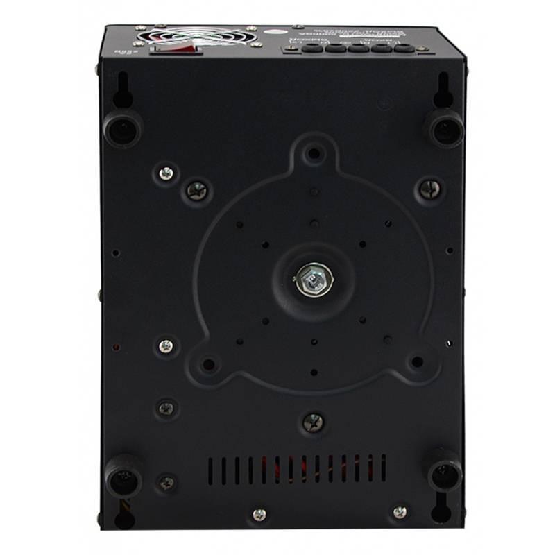 Однофазный стабилизатор напряжения Энергия Voltron РСН 3000 от Вольт Маркет