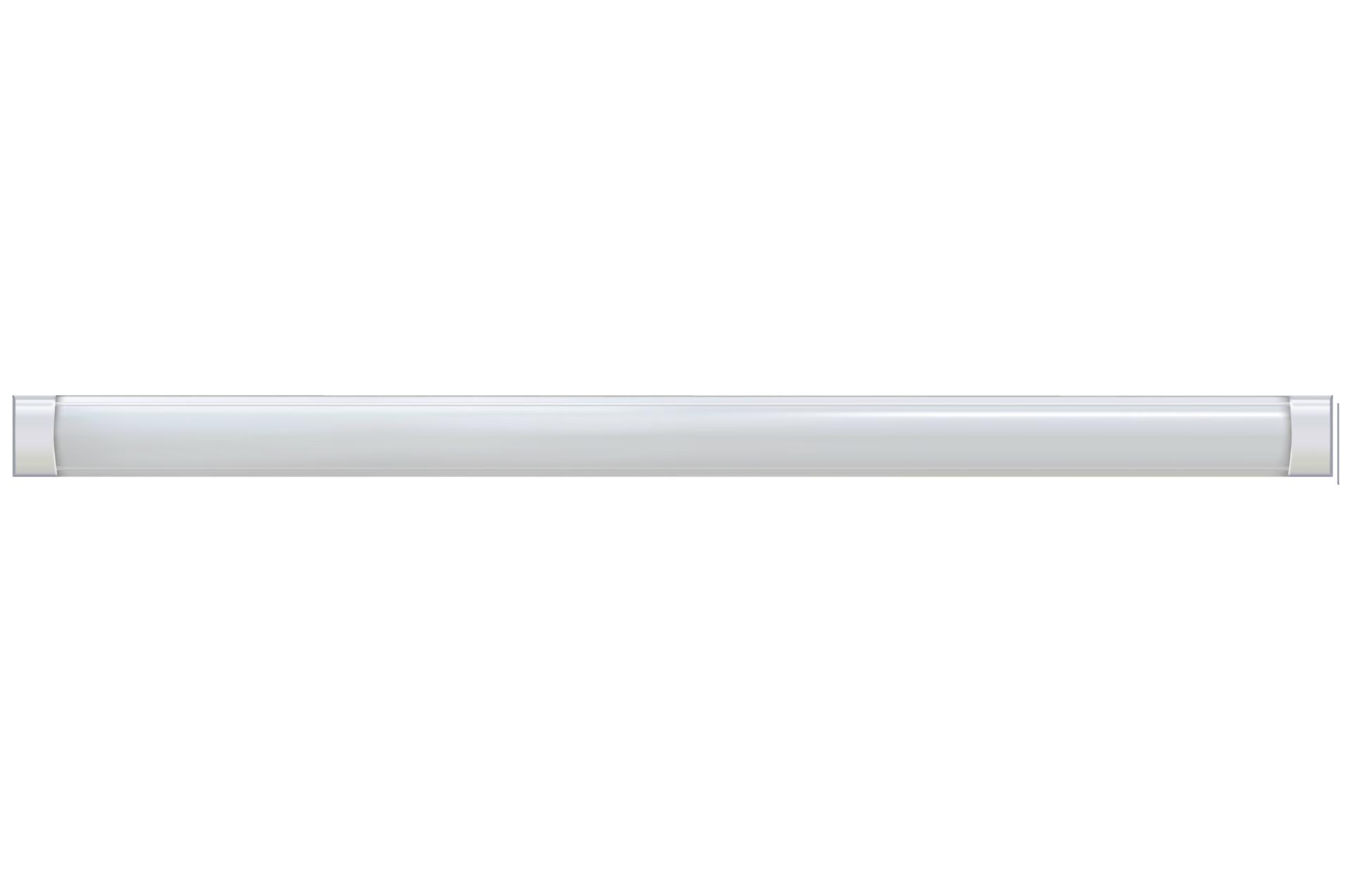 Светильник светодиодный LightPhenomenON LT-PSL-01-IP20-36W-6500К от LightPhenomenON
