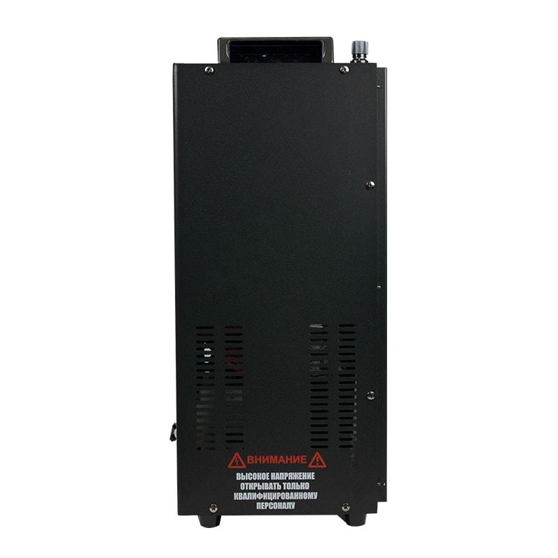 Однофазный стабилизатор напряжения Энергия Voltron 20000 (HP) от Вольт Маркет