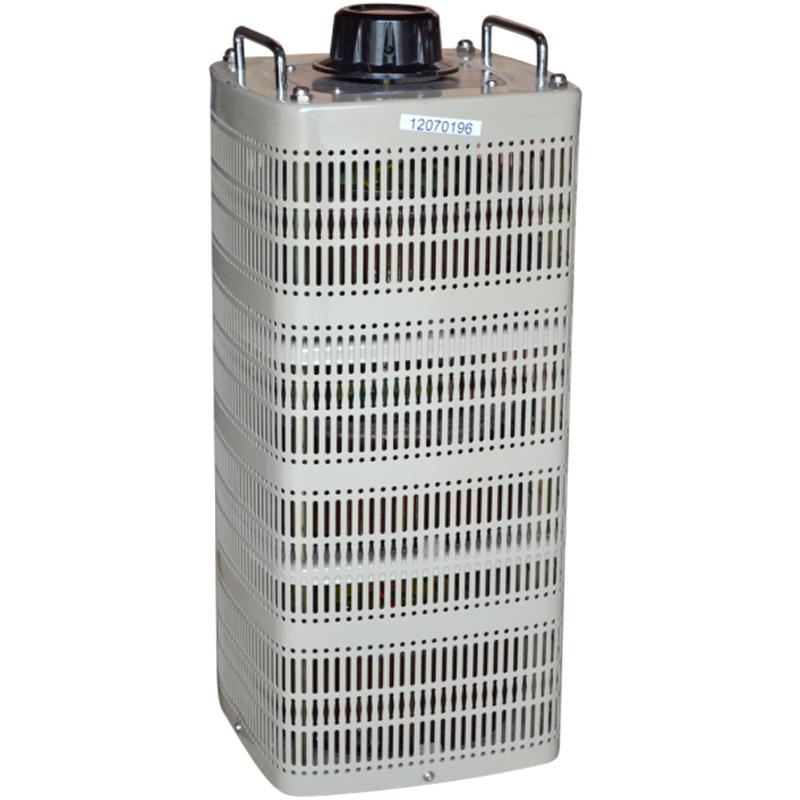 Регулируемый трехфазный автотрансформатор (ЛАТР) ЭНЕРГИЯ TSGC2-15k (15 кВА) от Вольт Маркет