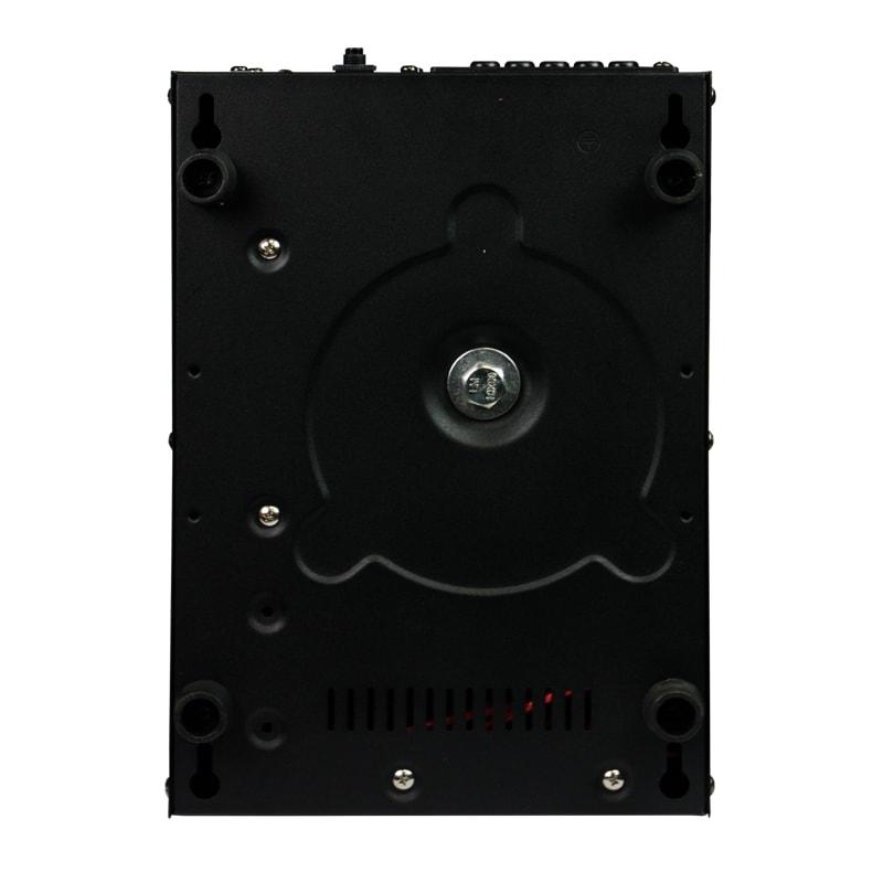 Однофазный стабилизатор напряжения Энергия Voltron 3000 (HP) от Вольт Маркет
