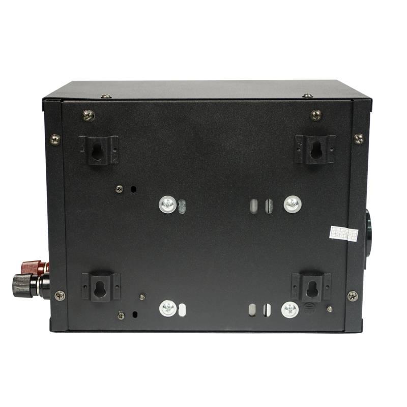 Инвертор навесной Энергия ПН-1000 от Вольт Маркет