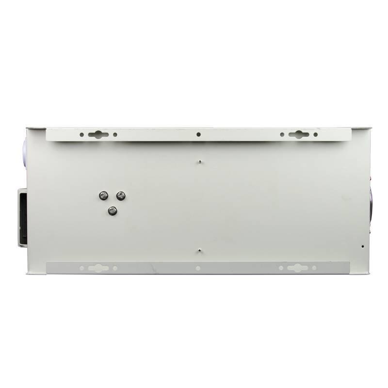 Преобразователь напряжения Энергия ИБП Pro 5000 24В от Вольт Маркет