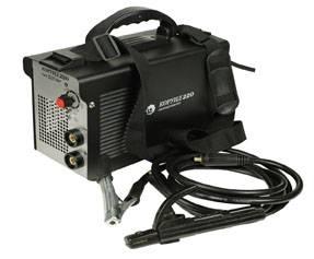 Сварочный аппарат FoxWeld КОРУНД 220 (инверторный) от FoxWeld