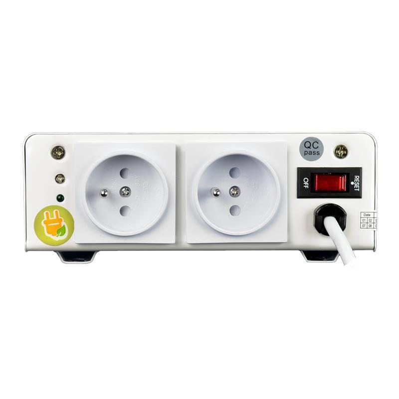 Однофазный стабилизатор напряжения Энергия АРС 500 от Вольт Маркет