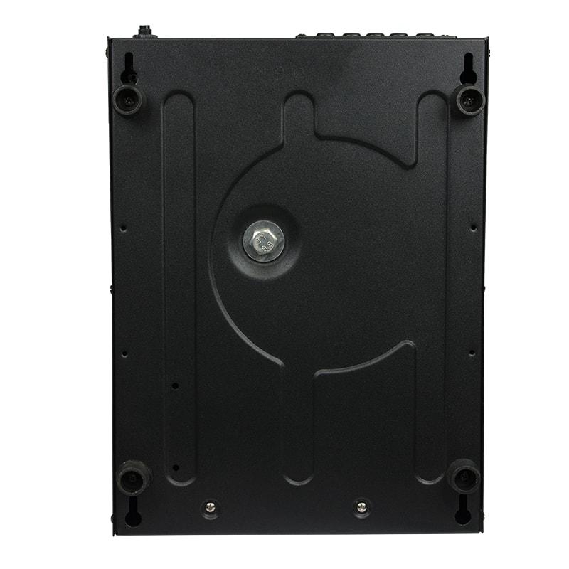 Однофазный стабилизатор напряжения Энергия Voltron 8000 (HP) от Вольт Маркет