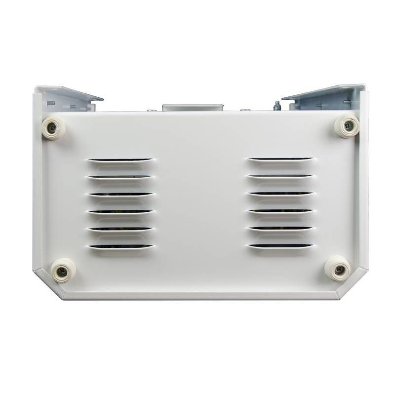 Однофазный стабилизатор напряжения ЭНЕРГИЯ Ultra 7500 от Вольт Маркет