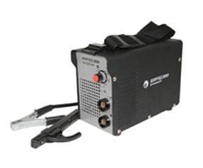 Сварочный аппарат FoxWeld КОРУНД 200 (инверторный) - Строительное оборудование
