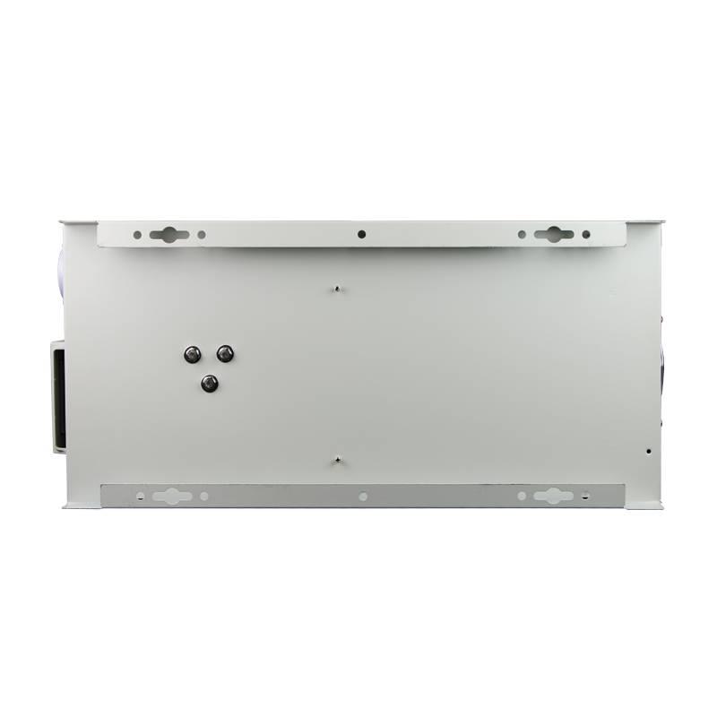 Преобразователь напряжения Энергия ИБП Pro 2300 12В от Вольт Маркет