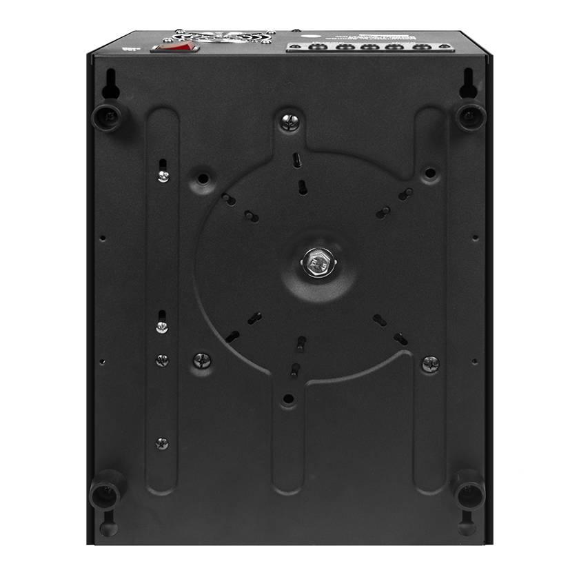 Однофазный стабилизатор напряжения Энергия Voltron РСН 10000 от Вольт Маркет