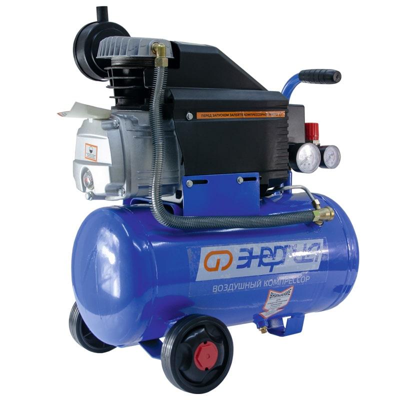 Компрессор Энергия КП1-240/25 от Энергия