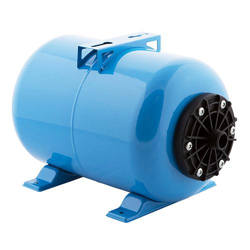 Гидроаккумулятор Джилекс 24 ГПк от Джилекс
