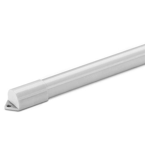 Светодиодный светильник WOLTA WT4W9W 9Вт 6500К 900лм белый IP65