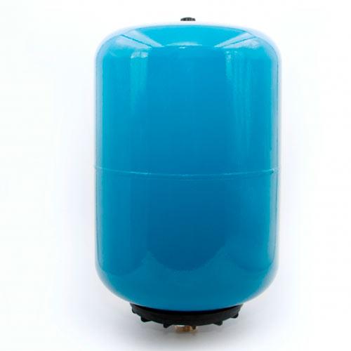Гидроаккумулятор Джилекс КРОТ 24 от Джилекс