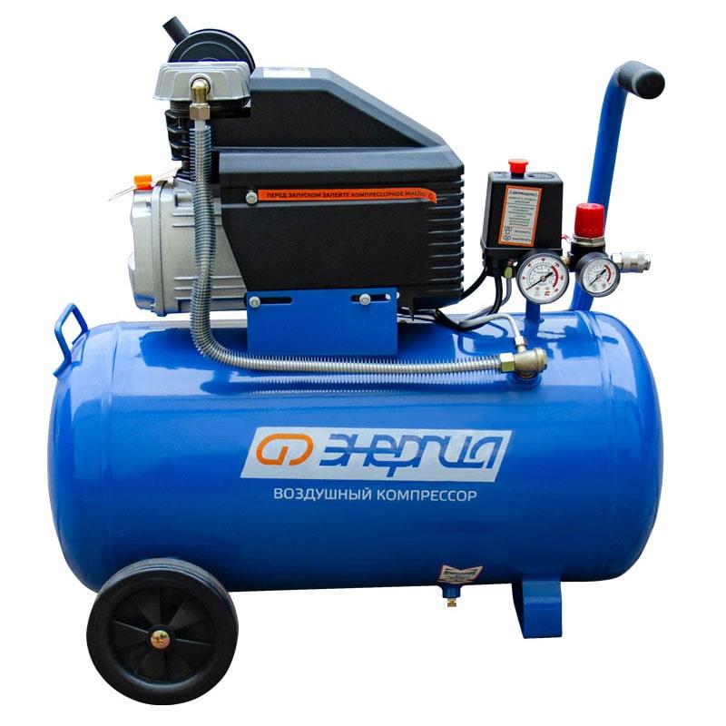 Компрессор Энергия КП1-240/50 от Энергия