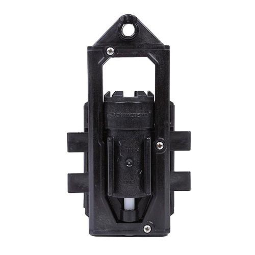 Клапан сливной Джилекс 32 мм от Джилекс