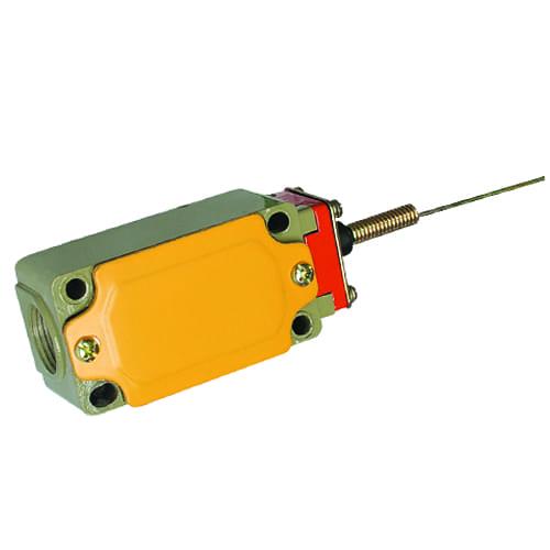 Концевой выключатель LXK3-20S/W ЭНЕРГИЯ Е1104-0010