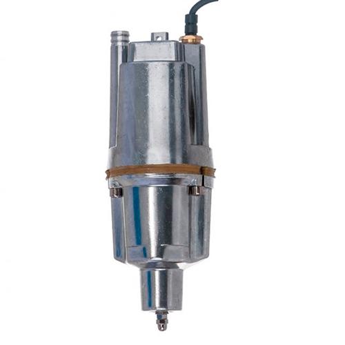 Колодезный насос BELAMOS BV-0.12 10 м нижний забор воды (300 Вт) от Belamos