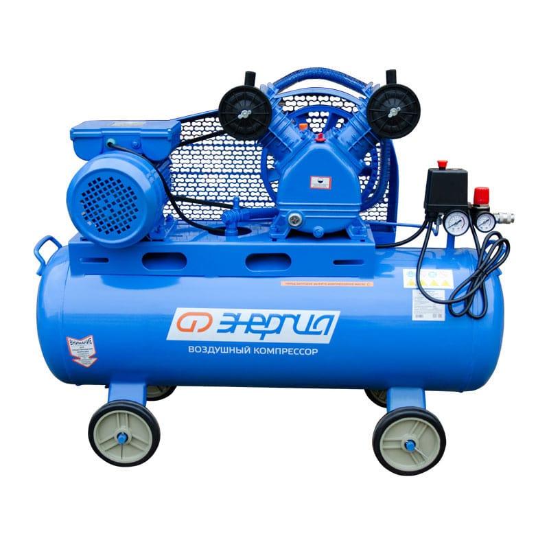 Компрессор Энергия КР2-460/100 от Энергия