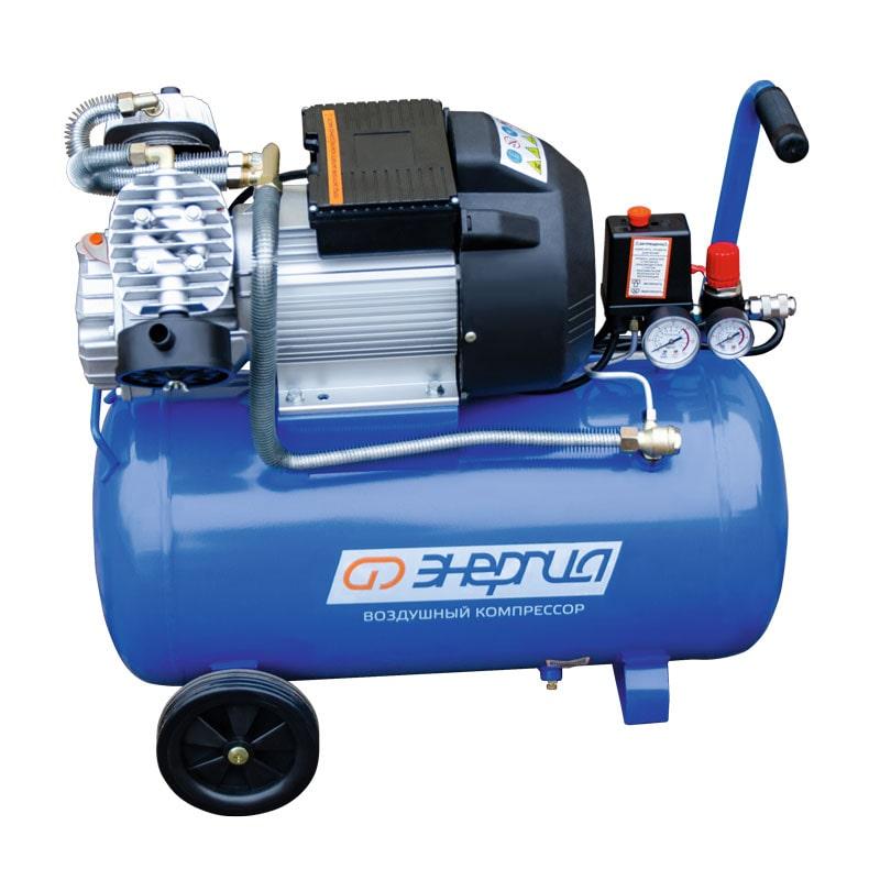 Компрессор Энергия ПРО КП2-460/55 от Энергия