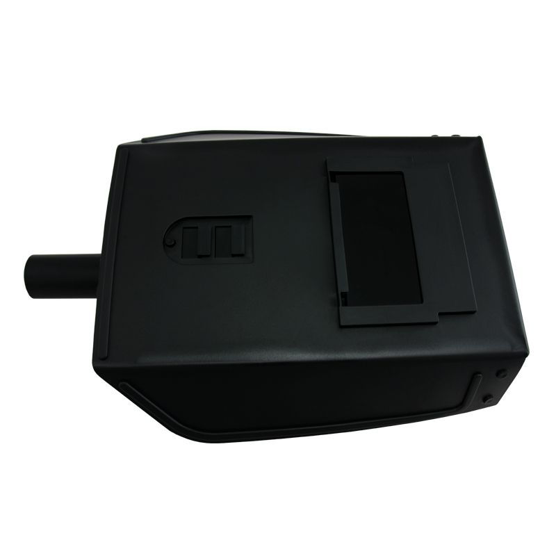 стабилизаторы напряжения для вибрационного насоса