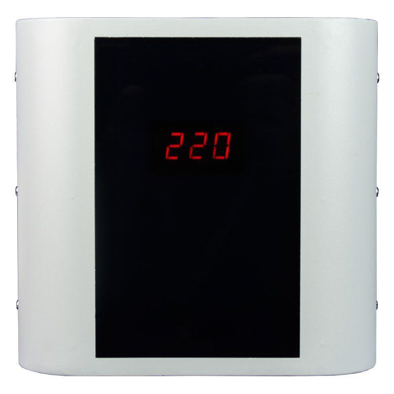Стабилизатор напряжения 220в купить в иваново симисторный регулятор тока сварочного аппарата