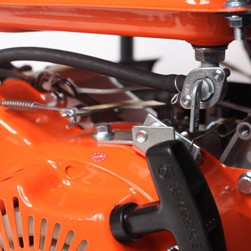 Генератор бензиновый patriot gp 1510 купить сварочный аппарат по низкой цене